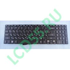 Клавиатура  Acer Aspire V5-531, V5-531G, V5-551, V5-551G, Timeline Ultra M5-581, M5-581G, M5-581T, M5-581TG
