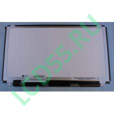 "15.6"" NT156WHM-N12 WXGA 1366x768 LED Slim (30 pin right EDP) Glossy"
