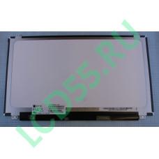 """15.6"""" NT156WM-N10 WXGA 1366x768 LED Slim (40 pin right) Glossy"""