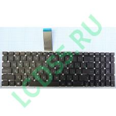 Клавиатура Asus X550, X551, F552, X550Ea, X550Cc