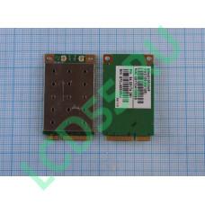 Wi-Fi miniPCIEx Atheros AR5BXB63 A/B/G