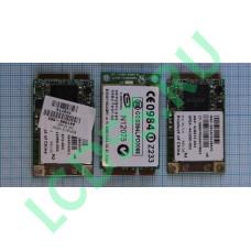 Wi-Fi miniPCIEx Broadcom BCM94311MCGHP3 B/G