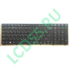 Клавиатура Acer Aspire E1-521, E1-531, E1-531G, E1-571, E1-571G