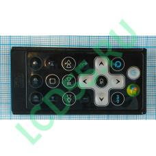 Пульт ДУ HP Pavilion TX1000, TX2000 series