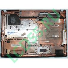 Down Case Lenovo 3000 G430 б/у