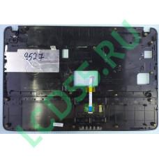 Top Case Samsung R540 (BA75-02564A) б/у