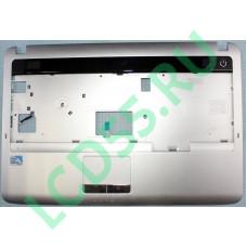 Top Case Samsung RV508, R525 (BA75-02741A) б/у