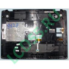 Top Case Samsung R505 (BA75-02021A) б/у