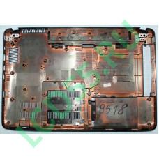 Down Case Samsung RV508, R525 (BA81-11215A) б/у