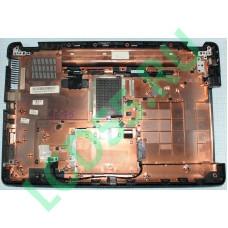Down Case Compaq Presario CQ62 б/у