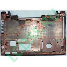 Down Case Asus X54, K54, A54 б/у