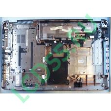 Down Case Acer Aspire 7736 ZG б/у