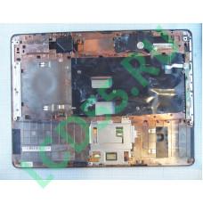 Top Case Acer Extensa 5630 б/у