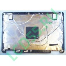 Крышка матрицы Acer Aspire 5732 б/у