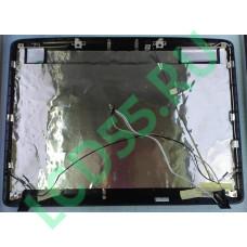 Крышка матрицы Acer Aspire 7520 б/у