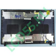 Крышка матрицы Acer Aspire 5551, 5552, 5250, 5742 б/у
