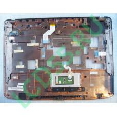 Top Case Acer Aspire 5530 б/у