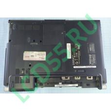 Корпус Dell XPS 1330 в сборе б/у