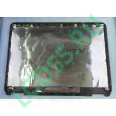 Крышка матрицы Sony Vaio VGN-NR31ZR (PCG-7121P) б/у