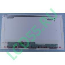 "15.6"" N156B6-L0B Rev.C3 WXGA 1366x768 LED (40 pin left) Glossy"