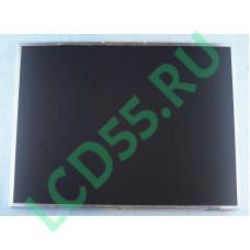"15.0"" B150XG02 V.1 XGA 1024x768 1 CCLF 30 pin Matte б/у"