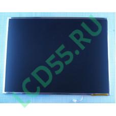 """15.0"""" HSD150PX14-A02 XGA 1024x768 1 CCLF 30 pin Matte б/у"""