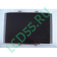 "15.4"" LTN154X3-L01 WXGA 1280x800 1CCLF 30 pin Glossy б/у"