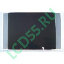 "17.0"" B170PW06 v.2 WXGA+ 1440x900 1CCLF (30 pin) Glossy"