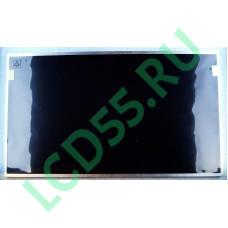 "17.3"" LP173WD1 (TL) (F1) WXGA++ 1600x900 HD LED (40 pin left) Matte"