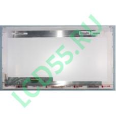 """17.3"""" N173FGE-L13 rev.C3 WXGA++ 1600x900 HD LED (40 pin left) Matte"""