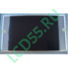 "17.3"" N173HGE-L21 rev.: C1 WUXGA 1920x1080 FullHD LED (40 pin left) Glossy"