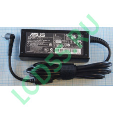 Блок питания Asus 19V 3,42A 65W 4.0x1.35 HiCopy
