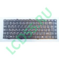 Клавиатура Benq R55, RB Voyager V552 WH, Beko MSCW3030