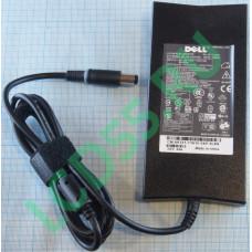 Блок питания Dell 19.5V 4.62A 90W 7.4*5.0 Slim HiCopy