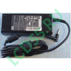 Блок питания HP PPP012L-E PA-1900-08H2 19.5V, 4.62A, 90W 4.5x3.0 3pin mini Original