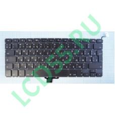 Клавиатура MacBook 13 A1278