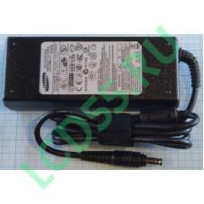 Блок питания Samsung AP13AD05 AD-9019N 19V 4.74A (5.5*3.0)