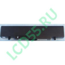 Аккумулятор Samsung R425, R525, R528, RV510, NP300, NP305 5200mAh 11.1V
