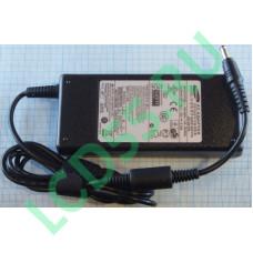 Блок питания Samsung SADP-90FH B AA-PA1N90W 90W 19V 4.74A (5.5*3.0)
