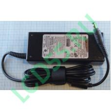 Блок питания Samsung SADP-90FH B AD9019S 90W 19V 4.74A (5.5*3.0)