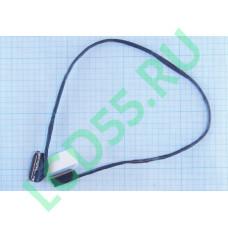 Шлейф матрицы Sony Vaio SVF152 series, SVF153 series (DD0HK9LC000)
