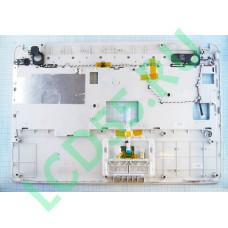 Top Case NP-R530 silver (BA75-02371B)