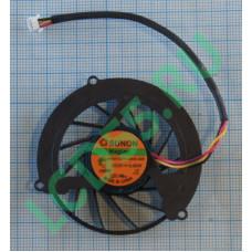 Вентилятор Acer Aspire 4535