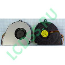 Вентилятор Acer Aspire 5350, 5750, 5755, E1-521, V3-571