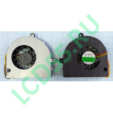 Вентилятор Acer Aspire 5551