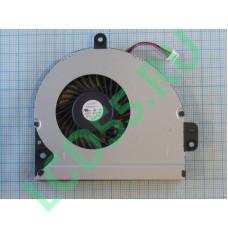 Вентилятор Asus A53S, K53S, X53S
