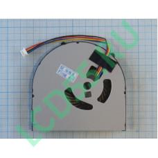 Вентилятор Lenovo B580, V580, B590