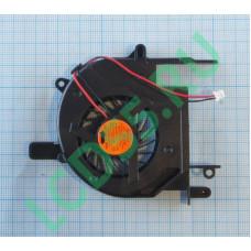 Вентилятор Sony VGN-SZ intel 965