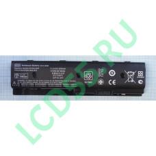 Аккумулятор HP Pavilion DV6-7000, DV6-8000 5200mAh 11.1V