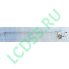 Петля правая Toshiba Satellite C850 C855 L850 L855 series (H000050080)